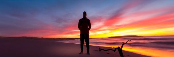 Una serie de motivos por los que aprender inglés en Australia que no puedes perderte