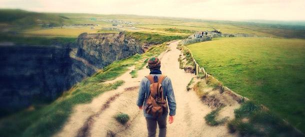 Todo lo que necesitas saber acerca de estudiar inglés en Irlanda
