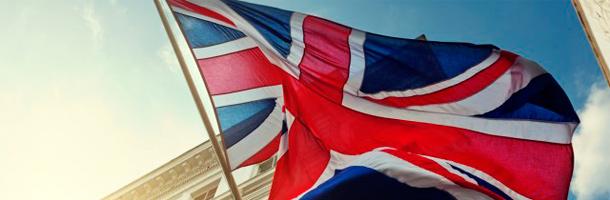 Con estas 10 razones para aprender inglés en Reino Unido esperamos convencerte