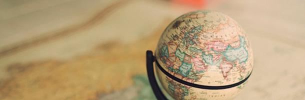 Sigue esta guía para aprender inglés en verano y de calidad