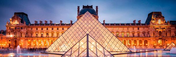 Una guía para aprender francés en tus comienzos
