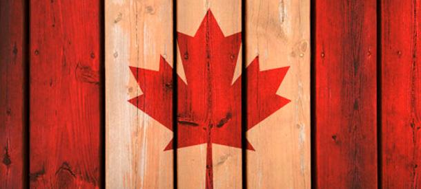 Con estas ayudas para estudiar en Canadá o Estados Unidos podrás ir al extranjero