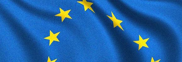 El español se sitúa como el cuarto idioma más querido por los estudiantes de la Unión Europea