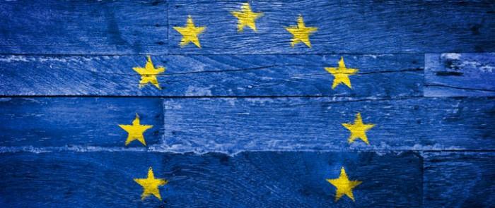 Con estas ayudas podrás trabajar en el Parlamento Europeo