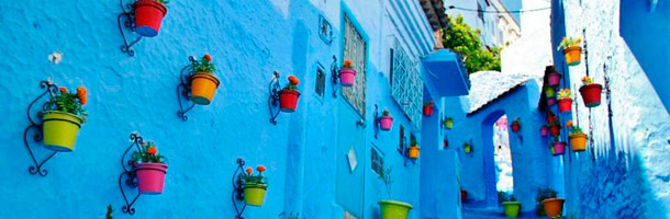 expresiones-coloquiales-arabe-barrio-azul