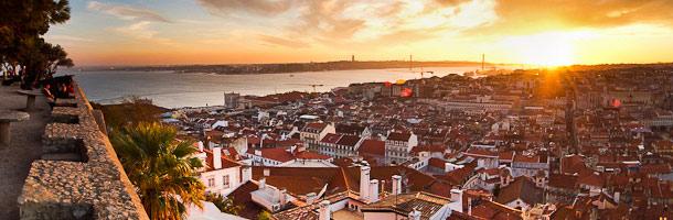 Aprende estas 10 expresiones coloquiales del portugués de forma sencilla