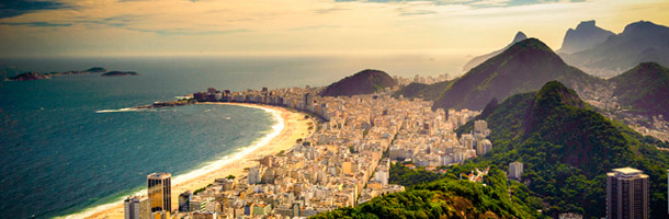 Echa un vistazo a estas expresiones coloquiales del portugués y aprende una nueva lengua