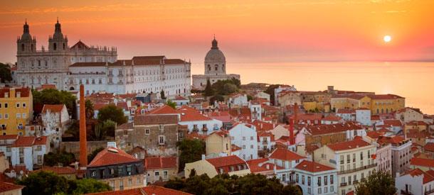 Aprende estas expresiones coloquiales del portugués y lánzate a hablar