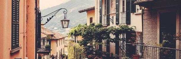 Estas frases basicas del italiano te servirán para saludar