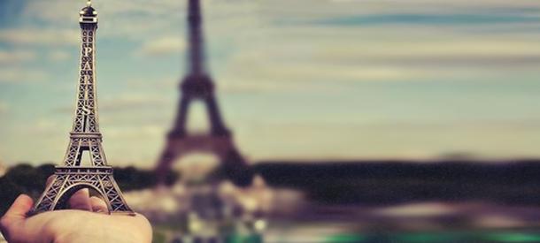 Los siguientes motivos para estudiar francés en París te convencerán de ello