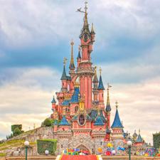No podía faltar entre las razones para aprender francés en París el disfrutar de la propia urbe