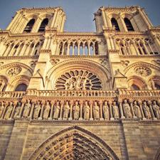 Entre las razones para aprender francés en París se encuentra la propia importancia del idioma francés