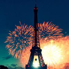 Entre las razones para aprender francés en París se encuentra su amplia gama de cursos