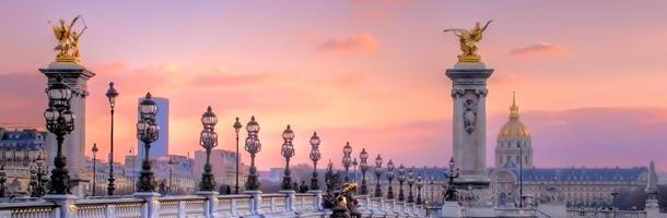 Un listado con todas las razones para aprender francés en París, pero también sus desventajas