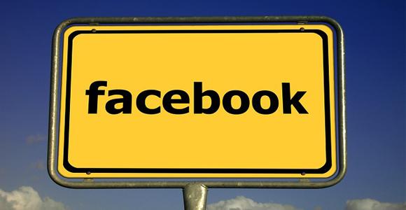 Para que después digan que las redes sociales no sirven para aprender idiomas