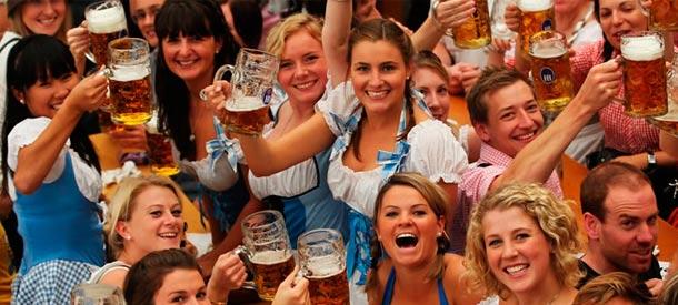 Con estos falsos amigos del alemán a los que has de prestar atención