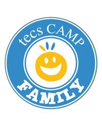 TECS patrocina en Aula su campamento de inglés