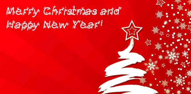 Como Decir Feliz Navidad En Holandes.Como Desear Una Feliz Navidad En 27 Idiomas Infoidiomas
