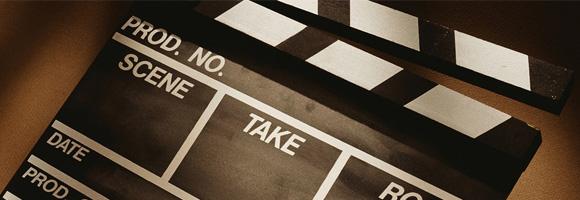 El cine está repleto de perlas lingüísticas