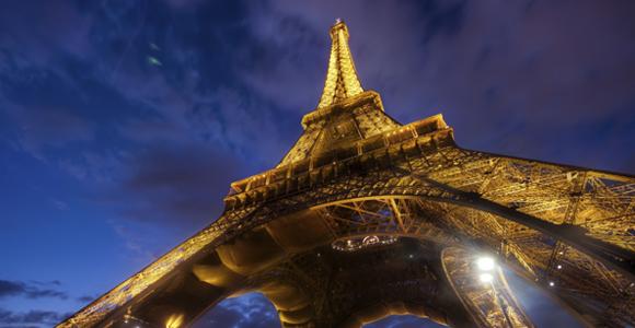 Alianza francesa de Madrid es una de las mejores organizaciones de idiomas