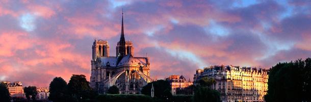 Aquí encontrarás las mejores formas de aprender francés