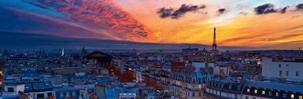 Si te han gustado estas curiosidades del idioma francés compártelas a través de redes sociales