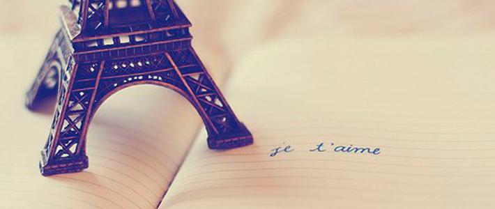 Los mandamientos para aprender francés que has de saber