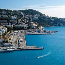 Niza es una de las mejores ciudades para aprender francés