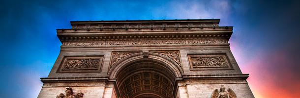 Dentro de los títulos de francés más importantes hay exámenes que evalúan todos los niveles