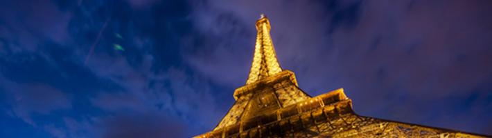 Una de las ventajas de aprender francés en Francia es poder disfrutar de su gastronomía
