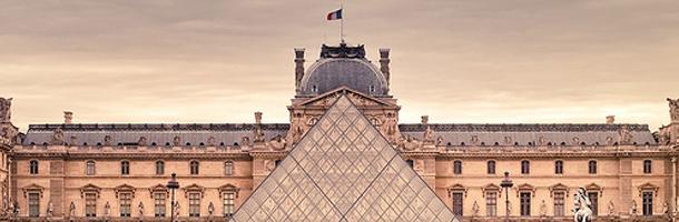 Diez Expresiones Del Francés Que Deberías Conocer Infoidiomas