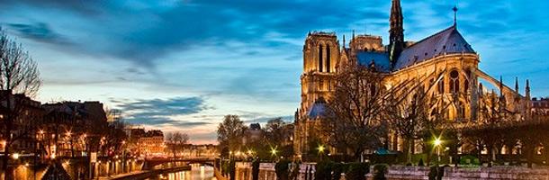 También incluimos al TCP entre los títulos de francés más importantes