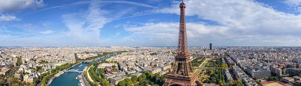 Uno de los mejores centros y programas para aprender francés