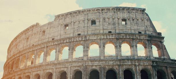 Frases Del Italiano Básicas Para Tus Viajes Por Italia
