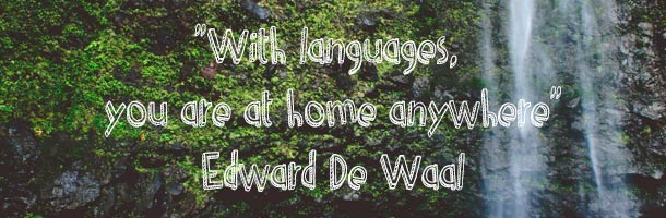 15 Frases En Inglés Para Instagram Presume Y Aprende