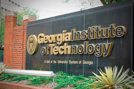 universidad georgia tech