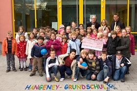 grundschule Alemania