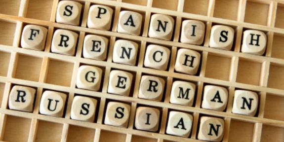 Hiperpolíglotas, maestros en el campo de los idiomas