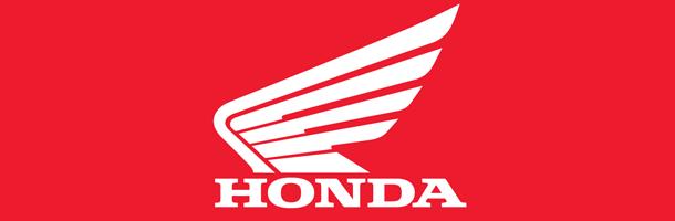 Hace su aparición entre los errores de traducción Honda
