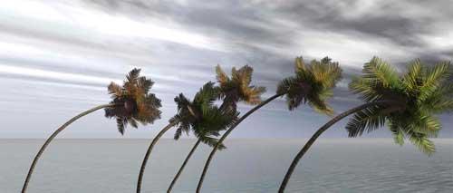 huracan Katrina