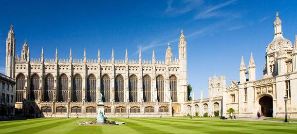 Si quieres obtener uno de los certificados de Cambridge harías bien en consultar su nuevo sistema de puntuación
