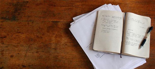 Entre las palabras más curiosas del inglés encontramos la más larga, la más utilizada, la más antigua...