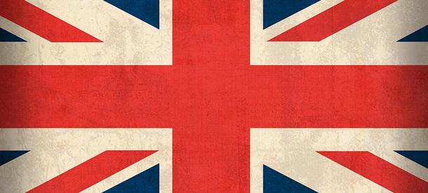 Analizamos en este artículo todos los exámenes de inglés de Cambridge que pueden interesarte
