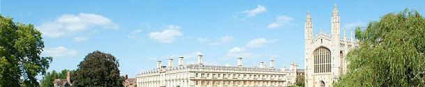 Dentro de los exámenes de inglés de Cambridge analizaremos cada título de forma individual