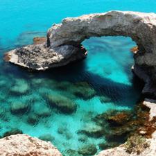 Entre los lugares más extraños para aprender inglés se encuentra Chipre