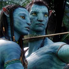 De Avatar rescatamos esta lengua para los idiomas ficticios más famosos del mundo