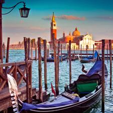 Italia copa el sexto puesto de los idiomas más fáciles del mundo