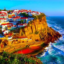El portugués ocupa la cuarta plaza de los idiomas más fáciles del mundo