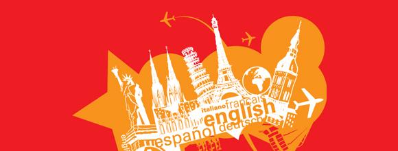 ¿Quieres saber cuáles son las mejores organizaciones para aprender idiomas?