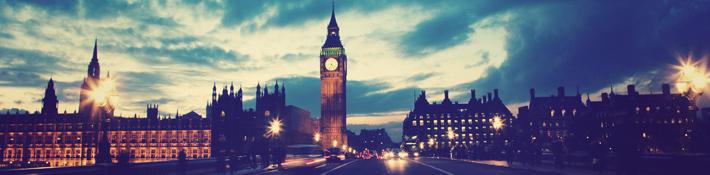 Para elegir la mejor región de UK para aprender inglés hemos analizado los pros y contras de Inglaterra